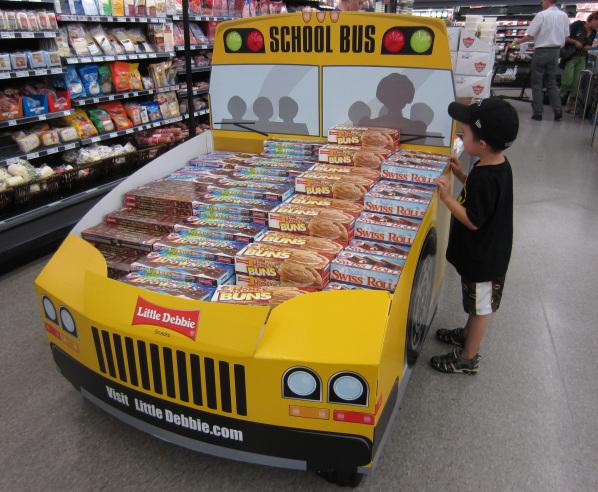 School_Lunch_Tips_CRUNCHcompass.jpg