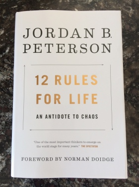 12RulesForLife_Peterson